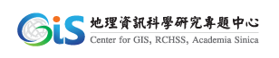 GIS Center